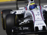 Massa urges 'intelligent' approach to F1's future