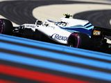 Williams want closer collaboration with Merc
