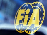 Head of FIA's F1 technical department Budowski resigns