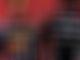 Hamilton vs Max and Merc 'mistakes': Rosberg, Karun on French GP