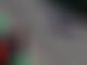 Emilia Romagna GP: Qualifying team notes - Racing Point