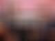 Ricciardo, Verstappen on the art of overtaking