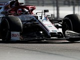 Raikkonen set to extend F1 career with Alfa Romeo in 2021