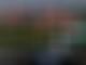 FP1: Hamilton quickest, Perez crashes