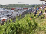 Zandvoort: Verstappen could aid Dutch GP
