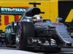 Canadian GP Practice Three recap