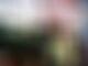 Singapore Grand Prix 2019: Time, TV channel & live stream