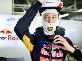 Kvyat: No surprise Vergne was snubbed by Red Bull