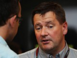 Pirelli 'needs' better driver dialogue