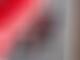 FIA extends Rising Stars partnership with Ferrari