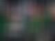 F1 reveals podium procedure for Austrian GP