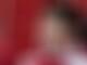 Caterham signs Kobayashi, Ericsson