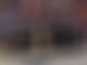 Verstappen is 'under pressure to deliver' pole