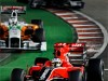 Sutil handed 20-second penalty