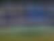 Assen Club eyeing Australian Grand Prix 2021 spot