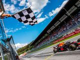 F1 discusses behind-closed-doors Austrian GP in July - report
