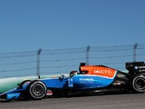 Wehrlein looking forward to nice battle in Mexico