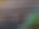 """We knew we had to be aggressive at the start"" – Antonio Giovinazzi"