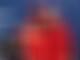 Formula 1 Gossip: Schumacher to join Ferrari?