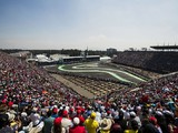 A raft of grid penalties have mixed up the grid for F1's Mexican GP