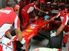 Officials angered by Ferrari decision