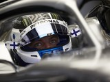 Bottas must become version '2.77' of himself to win 2020 F1 title