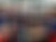 Verstappen beats Mercedes duo for Abu Dhabi pole