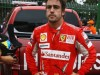 Alonso relying on strategy for damage limitation