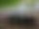 Horner: Formula E won't rival Formula 1