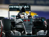Merc hopeful of better Singapore