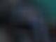 P1: Hamilton just ahead of Ferraris