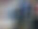 Top 10 F1 one hit wonders ranked: Alesi, Maldonado and more