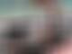 Malaysian GP: Haas can break curfew to fix 17G Grosjean crash damage