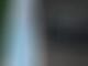 Hamilton quickest at halfway point in Bahrain