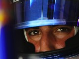 Ricciardo has upper-hand for Red Bull seat