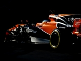 McLaren pair cautious over 'Spec 3' PU