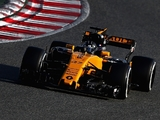 Hulkenberg: Points will be difficult for Renault