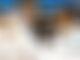 Beckham and US excitement: Miami GP's big 2022 plans