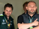 Caterham 'restructures', confirms redundancies