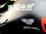 TAG Heuer extends Red Bull F1 deal despite 2019 Honda engine deal