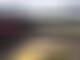 F1 seeking agreement on $145m budget cap