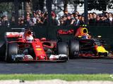 Red Bull can catch up to Ferrari, Mercedes 'quite quickly' - Christian Horner