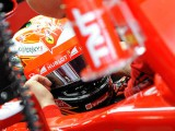 Hakkinen: 'Alonso completely dominating Raikkonen'