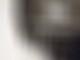 Sauber extends Interproteccion partnership