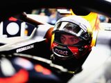 """Verstappen """"Disappointed"""" with Himself Following Error-Strewn Chinese Grand Prix"""