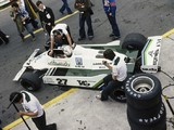 Top 10 Williams F1 cars ranked: FW07, FW14B and more