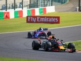 Fourth place finish a 'little victory' for Ricciardo