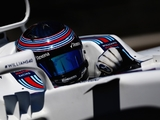 'Real vindication' for Stroll