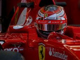 Marciello blames Arrivabene for Ferrari split