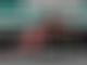 Vettel: 'Ferrari must improve' despite early pace